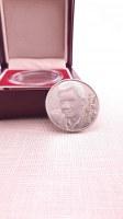 Памятная монета (Мужчина)