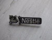 Значок Nestle