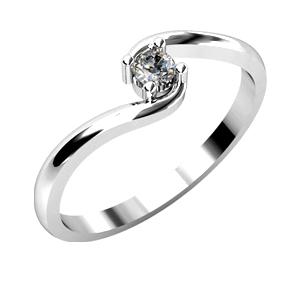 кольца женские с бриллиантами фото