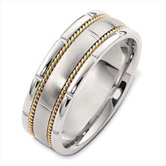 Обручальные кольца H9013