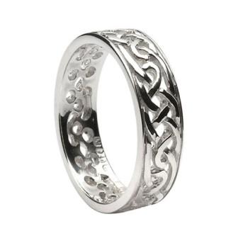 Обручальные кольца H9035