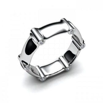 Обручальные кольца H9067