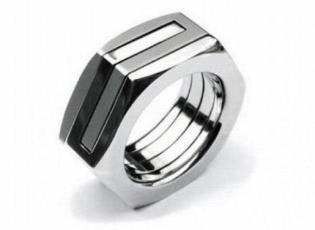 Обручальные кольца Н9097