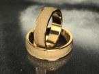 Обручальное кольцо Н9138