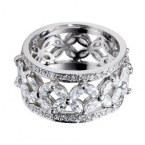 Обручальные кольца H9031
