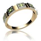 Обручальные кольца КЕ-153