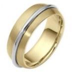 Обручальные кольца Н9089