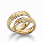 Обручальные кольца Н9098