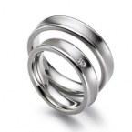 Обручальные кольца Н9100
