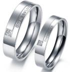 Обручальные кольца Н9113