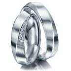 Обручальные кольца Н9120