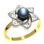 Кольцо 1177