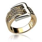 Кольцо 1260