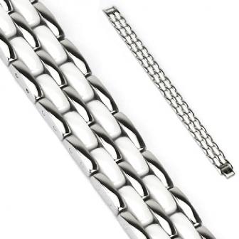 Мужской браслет Н5052