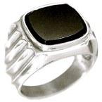 Мужское кольцо Н4078
