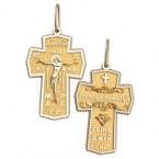 Крест 5051