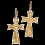 Крест 5063