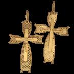 Крест 5064