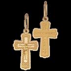 Крест 5074